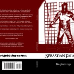 Beginnings_full_cover