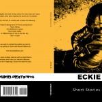 Eckie_short_stories_01