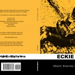Eckie_short_stories_02