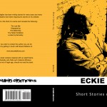 Eckie_short_stories_03