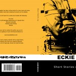 Eckie_short_stories_04