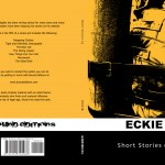 Eckie_short_stories_05