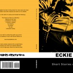 Eckie_short_stories_06