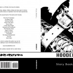 Hooder_2front_cover_full