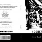 Hooder_storybook1