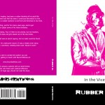 In the Vice_full_cover