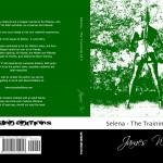 JamesW_selena_Training