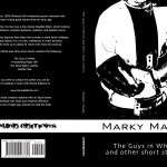 Marky_Mark_Strapping_stories_full_cover