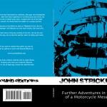 Strickland_FurtherAdventures
