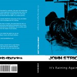 Strickland_RainingAgain_cover
