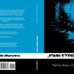 Strickland_RainyDays