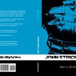 Strickland_Zac21st