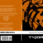 Tyjord_book1