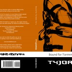 Tyjord_book2