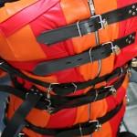 locking-straps-everywhere-