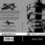 max_mock_up