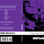 mortice_book1