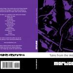 mortice_book2