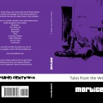 mortice_tftw3_full_cover