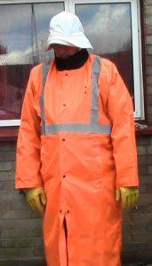 orange coat cropped (1)