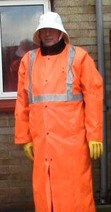 orange coat cropped (13)