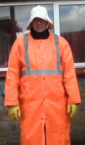 orange coat cropped (14)