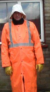orange coat cropped (2)