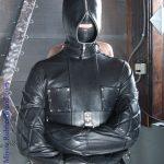 rubberboy_jake-1003